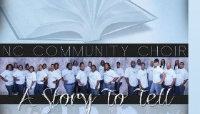 NC-Community-Choir