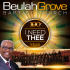 BeulahGrove Mass Choir